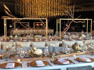 Gerardo Sánchez Wedding Planner 4