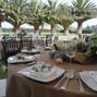 La boda de Gabriela Z. y Los Toneles Catering 13