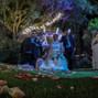 La boda de Hugo Mendoza y Doña Jazmín 4