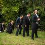 La boda de Antonio Jiménez y Exclusive Fotógrafos 19