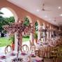 La boda de Jorge Luis Peinado y El Gran Chaparral 11