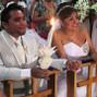 La boda de Angelica y Arte Digital HD 7
