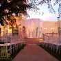 La boda de Jorge Luis Peinado y El Gran Chaparral 12