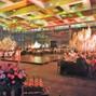 La boda de Yuyis L. y Los Toneles Catering 25