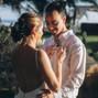 La boda de Rachel K Grande y Alex Krotkov 19