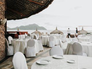 El Cid El Moro Hotel de Playa 3
