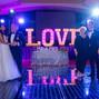 La boda de Yahaira Vazquez y Digital Sound 7