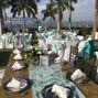 La boda de Luz Marisol y Eventos Jaosel 4