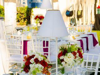 Banquetes Karina Alonso 4