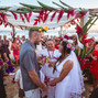 La boda de Lesly Herrera y Alex Krotkov 16