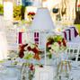 La boda de Abel Martinez Kuri y Banquetes Karina Alonso 9