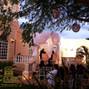 La boda de Jorge Luis Peinado y El Gran Chaparral 17