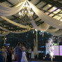 La boda de Gabriela y Live Productions - DJ 2