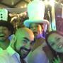 La boda de Gabriela y Live Productions - DJ 4