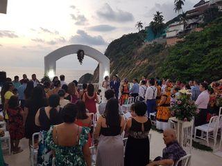 Hotel Mirador Acapulco 3
