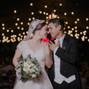 La boda de Cristina Sánchez Lòpez y iPro Eventos 11