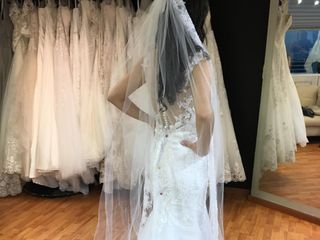Me Bride 2
