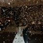 La boda de Evy Simental y El Pedregal 9