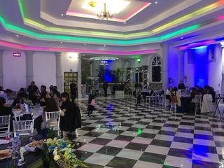 Salón Dalias 5