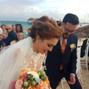 La boda de Andrea Díaz Vidaurre y The Beauty Studio 13