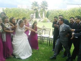 Wedding Films Club 1