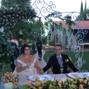 La boda de Andrea Lomelin y Fullshot Studio 12