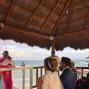La boda de Andrea Díaz Vidaurre y The Beauty Studio 14