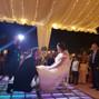 La boda de Andrea Lomelin y Fullshot Studio 15