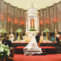 La boda de Denise Galicia y Débora Fossas 12