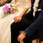 La boda de Paulina Franco y Alejandro Sánchez Aldana Fotografía 6
