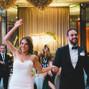 La boda de Denise Galicia y Débora Fossas 14