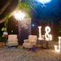 Yes I Do - Eventos Destino 37