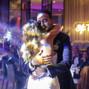 La boda de Denise Galicia y Débora Fossas 15