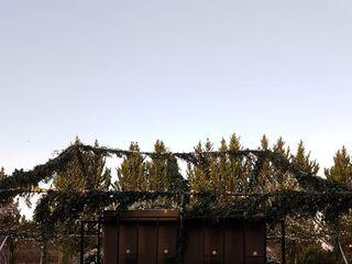 Rancho Las Águilas 3