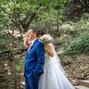 La boda de Maribel I. y Humberto Abed Photographer 2