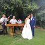 La boda de Liliana Fonseca y Grupo de Diez 19