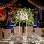La boda de Susan Marin y Yes I Do - Eventos Destino 10