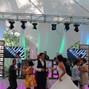 La boda de Liliana Fonseca y Grupo de Diez 20