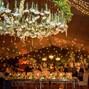 La boda de Susan Marin y Yes I Do - Eventos Destino 11