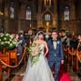 La boda de Jimena Portillo y Néstor Winchester Fotógrafo 1