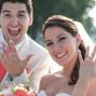 La boda de Jennifer V. y Humberto Abed Photographer 4