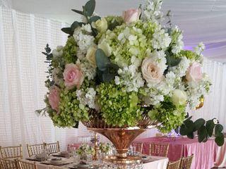 Banquetes Victoria 1