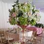 La boda de Mafer.hernandez593@gmail.com y Banquetes Victoria 6