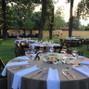 La boda de Patricia Garza y Quinta Casa Linda 19