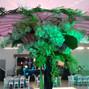 La boda de Mafer.hernandez593@gmail.com y Banquetes Victoria 8