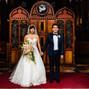 La boda de Jimena Portillo y Néstor Winchester Fotógrafo 10