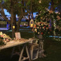La boda de Patricia Garza y Quinta Casa Linda 21