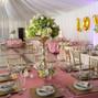 La boda de Mafer.hernandez593@gmail.com y Banquetes Victoria 10