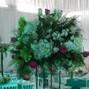 La boda de Mafer.hernandez593@gmail.com y Banquetes Victoria 11