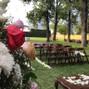 La boda de Patricia Garza y Quinta Casa Linda 24